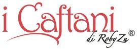 Logo-I-CAFTANI-di-RZ-R-OK